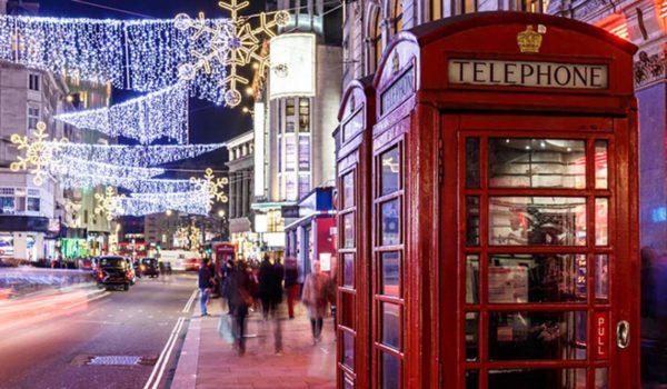 christmas_london_shutterstock_532858438-738