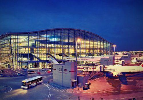 LONDON-HEATHROW-AIRPORT-LHR-Airport-in-London-UK-Travel-S-Helper