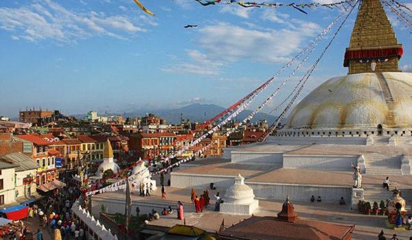 iz-Katmandu